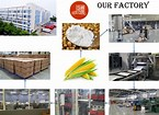 Image result for Japan Marketing Non Toxic And Green environmental Plasticizer Tbc For Pvc Products
