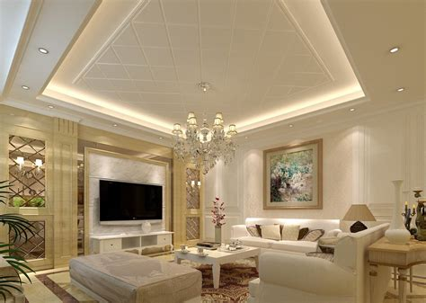 Best Living Room Design | best living room designs modern house