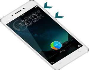 soft reset vivosmart device reset how to hard reset vivo x6 plus smartphone
