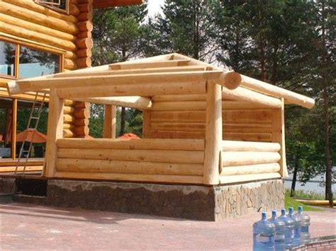 How Much To Build A Log Cabin by 40 Best Images About Building A Log Cabin On