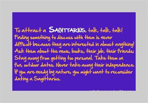 free match love horoscopes