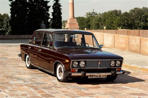 lada living colors 440 best russia my motherland childhood memories images