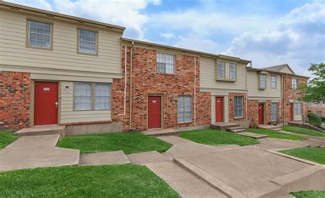 2 bedroom apartments in dallas tx 2 bedroom apartments in dallas tx 75211 bedroom review
