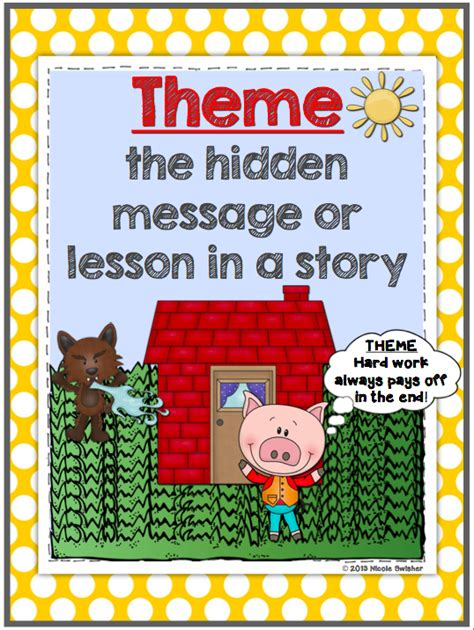 themes for reading all things apple in 2nd books ideas for theme freebies