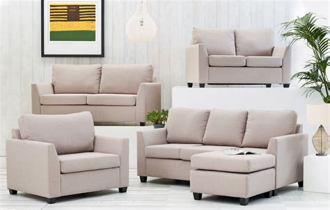 sofa bed harvey norman maximise your space with a customised sofa bed in 3 easy