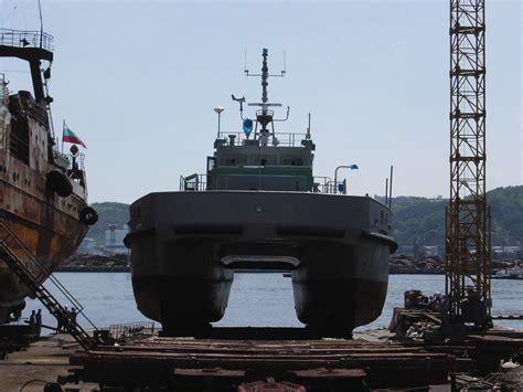 ship idx 한국조선공업협동조합