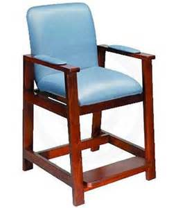 high chair with adjustable footrest compare with hip high chair with adjustable height