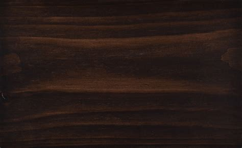 wood stain finico