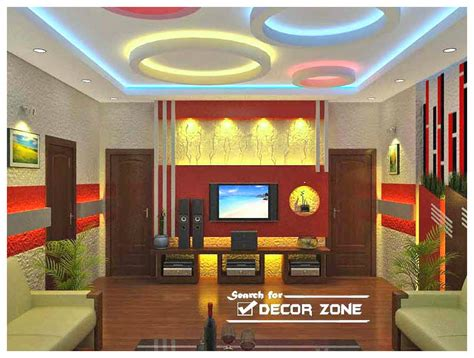 pop ceiling designs for living room 29 best living room false ceiling design ideas 2017