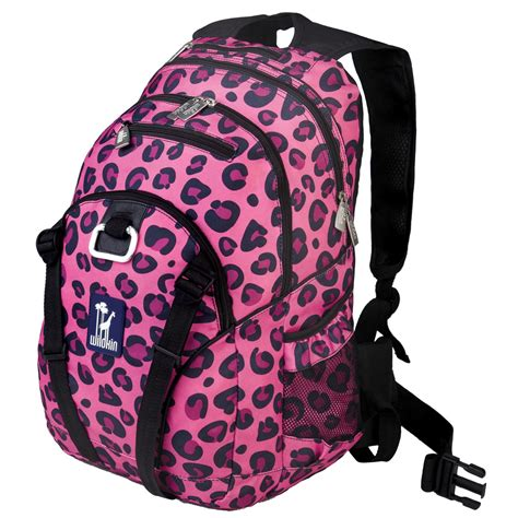 Backpack Exper By Chiruka Shop by Pink Backpacks