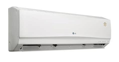 Ac Lg Mosquito Away lg introduces new mosquito combating air conditioner in