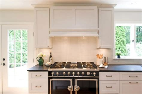 la cornue kitchen designs la cornue cornufe cottage kitchen hton design