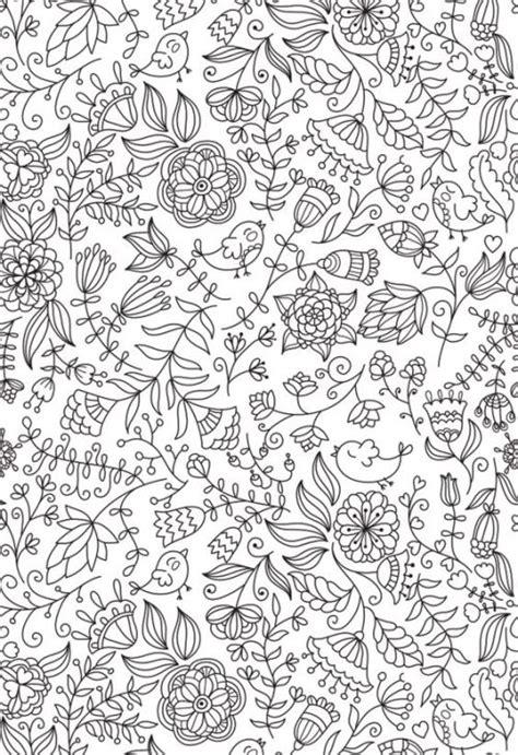 coloring book page tumblr adult coloring mandala tumblr