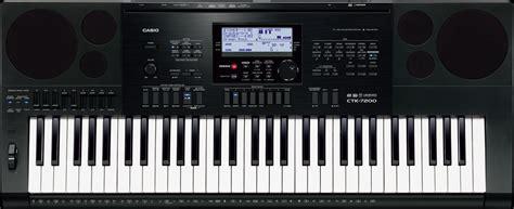 Tas Keyboard Roland By Maj Glodok kurnia musik semarang casio ctk 7200 high grade keyboards