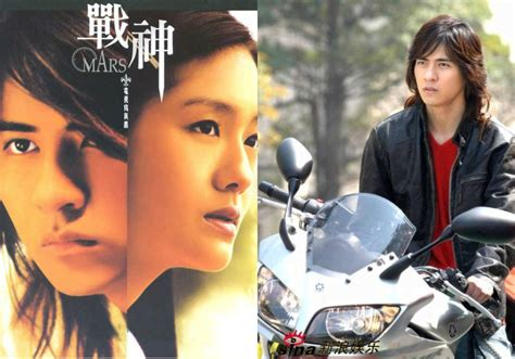 film cina mars 12 dramas where the male leads were jerks but we fell for