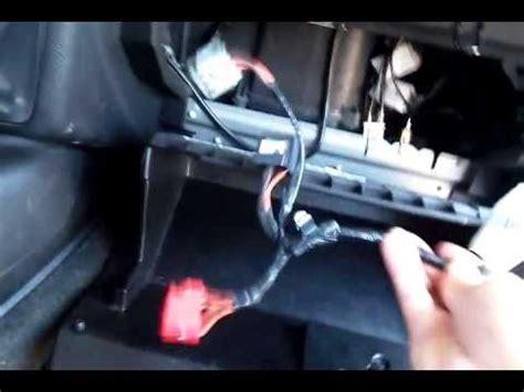 2005 hummer h2 blower motor resistor 2005 hummer h2 blower motor resistor 28 images a c heater blower motor resistor for 1996
