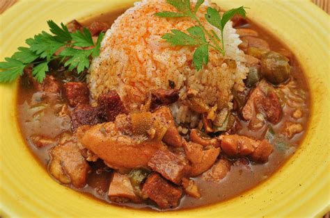 cajun cuisine orleans cajun cuisine top favorites