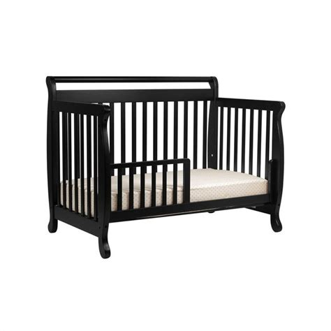 emily mini crib mattress davinci emily crib mattress davinci emily 4 in 1