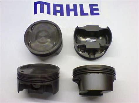 subaru piston subaru 4you stroker kits engine parts subaru engine