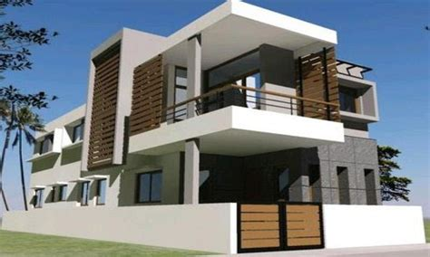 modern architecture house plans modern residential architecture modern residential house