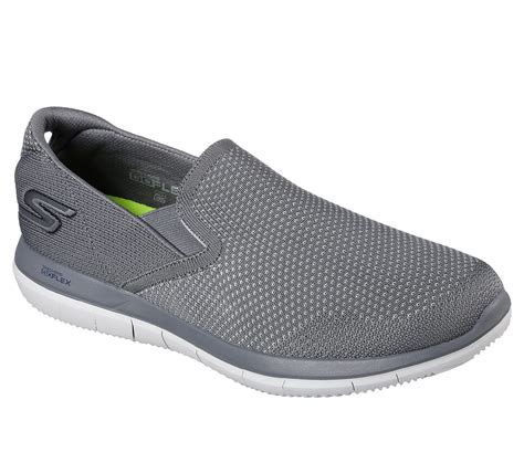 Skechers Go Flek2 buy skechers skechers go flex 2 maneuver skechers