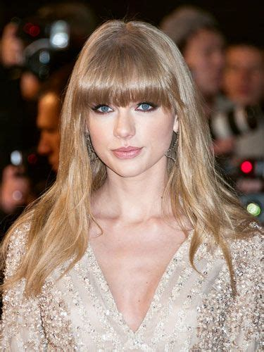 bangs hairstyles celebrities 17 best images about best celebrity bangs on pinterest