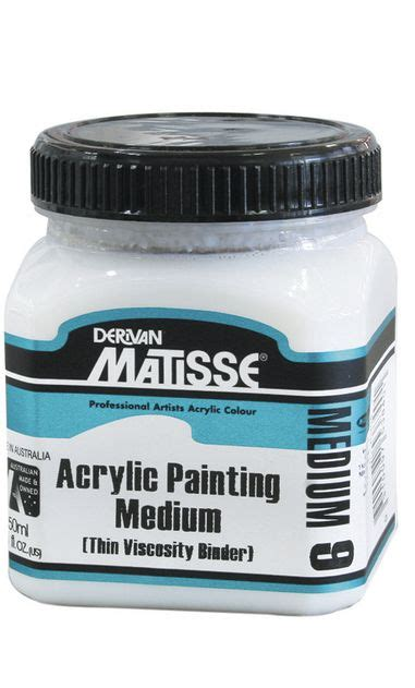 reno acrylic paint msds australian supplies shopping