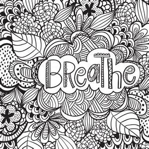 inspirational coloring pages for adults joyful inspiration coloring book 31 stress