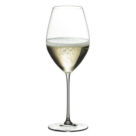 Comment To Win The Riedel Pink Vinum Wineglasses by The Ultimate Glass Riedel Visi