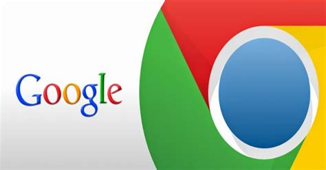 download google chrome full version 2014 google chrome portable 2014 free download 171 free download