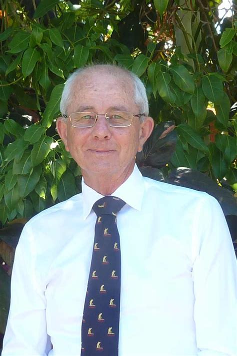john vale vale william john bill walsh learning environments