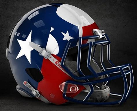 college football helmet design history 282 best football images on pinterest american football