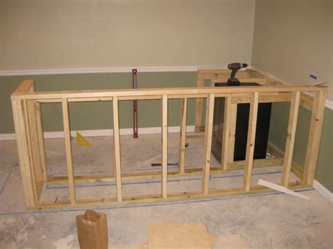 build a bar top impressive build a basement bar 7 how to build a basement