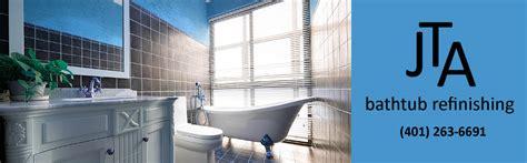 bathtub refinishing ri fiberglass tub repairs porcelain tub repairs ceramic tile repairs