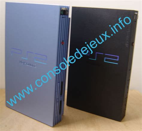 modchip console playstation 2 ps2