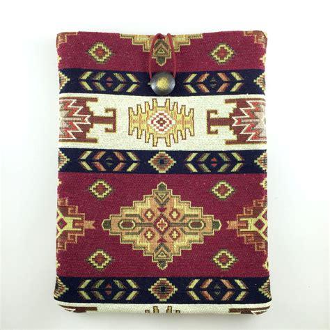 Boho Teppich Boho Style Teppich Stay Benuta Zaubert