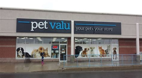 pet valu to open 28th md location in hstead maryland
