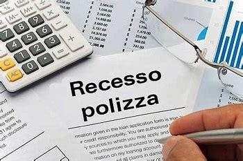 lettere di disdetta assicurazione conto corrente unicredit come aprirlo costi e l