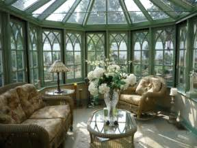 homes with sunrooms beautiful sunroom houses architecture background