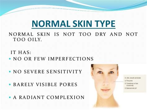 appearance of a 58 female normal skin grooming assignment frankfinn