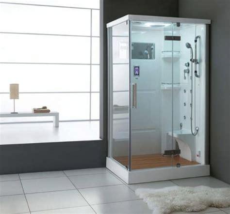 docce per disabili dimensioni perch 233 232 importante la vasca per anziani docce e vasche