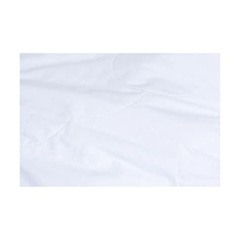 Kmart Mattress Protector by Cotton Filled Mattress Protector Kmart