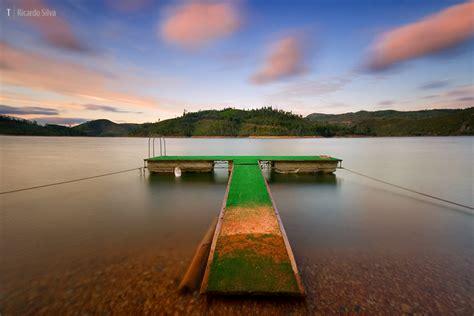 imagenes asombrosas videos fotos asombrosas hd paisajes acuaticos im 225 genes taringa