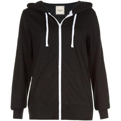 Detachable Zip Up Cardigan zip up sweaters womens