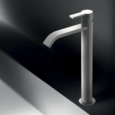 nextage rubinetti iko prodotti geda nextage