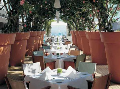 wedding reception venues west los angeles mondrian hotel officiant