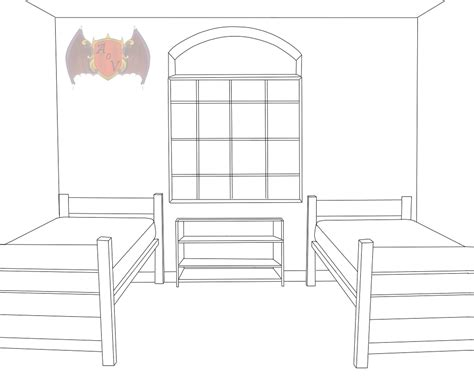 room template small and simple room template by 0ffin on deviantart