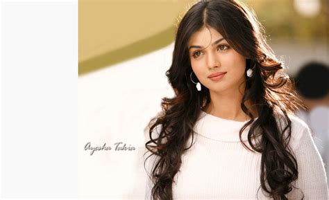 biography movies in bollywood ayesha takia pictures free download