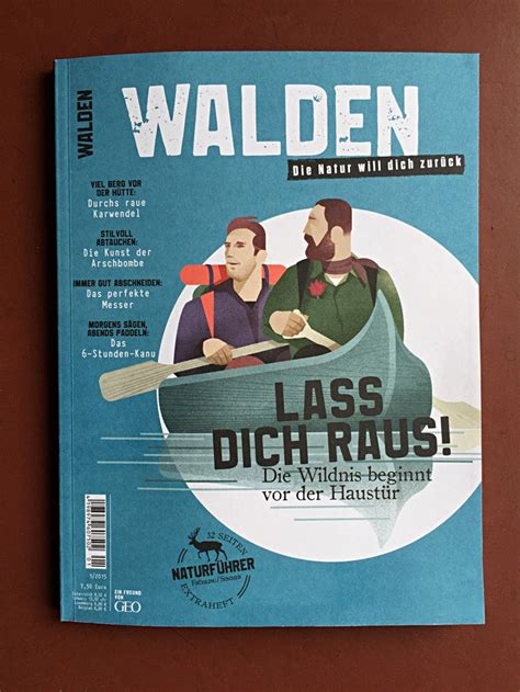walden book project walden dieter braun