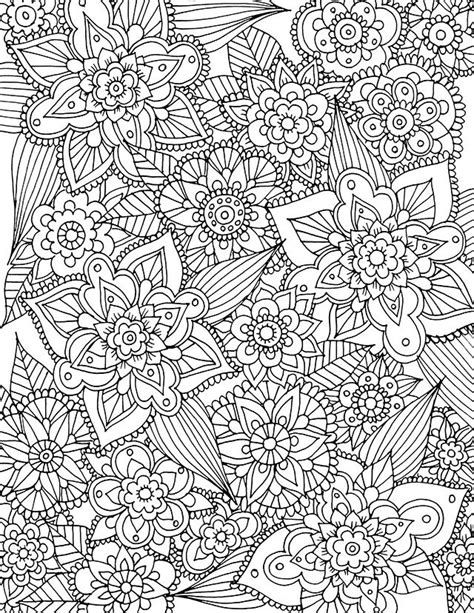 17 ideas coloring coloring books colouring pages colouring